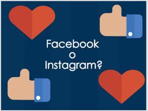 facebook-o-instagram-judit-montal