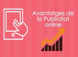 avantatges-de-la-publicitat-online-_judit-montal